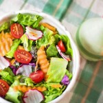 7 Simple Ways to Stick to a Healthy Diet
