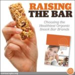 New Report Exposes Deceptive Marketing in the $9 Billion-Dollar Snack Bar Industry