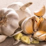 Garlic: Worth the Bad Breath