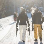 6 Ways to Stay Healthy All Winter