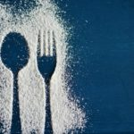 50 Years Ago, Sugar Industry Quietly Paid Scientists To Point Blame At Fat