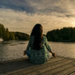 Mindfulness can Improve Heart Health